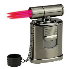 Terrific Butane Torch Lighters Download Free Architecture Designs Embacsunscenecom