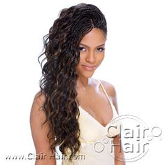 1000 images about african hair braid styles on pinterest - Diva futura video porno ...
