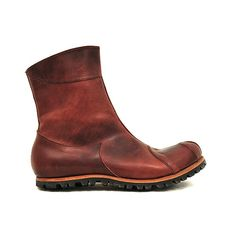 86 Best Shoes images  85103c8d9eb