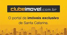 Grupo RIC lança portal de imóveis exclusivo para Santa Catarina | Portal Timbó Net