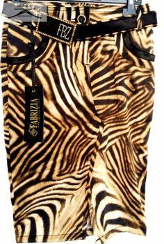 """""""FABRIZIA"""" 3 darabos Női szoknya csomag. Egyforma darabok. 26, 27, 29-es méretekben. 78,9 Euró a valós darab ára"""