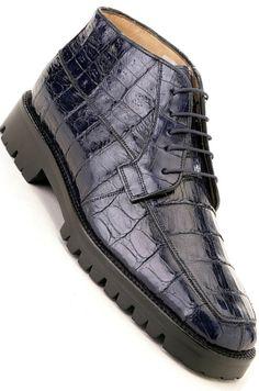 c2ca5281ef8 12 Best Alligator shoes men images   Male shoes, Men dress shoes ...