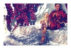 Google Image Result for http://3.bp.blogspot.com/-ZpRdZ6VKCKs/TpcWwnzRquI/AAAAAAAAfBY/iECp1QrBZ-I/s1600/4.jpg
