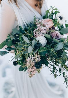 Pure Inspiration for weddings and relationships. Frost, Floral Wreath, Concept, Wreaths, Pure Products, Bouquets, Inspiration, Decor, Biblical Inspiration