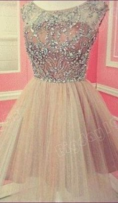#Champagne #tulle  #short #shortpromdress #homecomingdress #cocktaildresses #EveningDresses #dressesforprom #modestpromdresses #partydresses #bridesmaiddresses #formaldresses #pinkpromdress #shortpromdress #promdress #eveninggowns #sexypromdress #CharmingPromDress #BeadingEveningDress #partygowns #celebritydresses #strapspromdresses #TwoPieces #PromDress #shortpromgown #ChiffonPromGowns #dresses #dress #homecoming #cocktail #prom #evening #party
