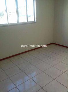 Euro Imóveis - Apartamento para Venda em Juiz de Fora