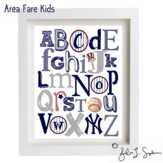 Mother Necessity is giving away an 8X10 or 11x17 art print of winner's choice from Area Fare Kids for the Ohh, Baby, Baby Giveaway Hop. Please join us starting April 1st to April 15th to enter to win this prize and other great prizes! http://www.mothernecessityblog.com/