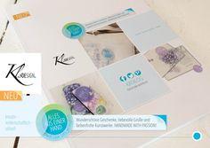 KLS Design - kreativ, leidenschaftlich, stilvoll