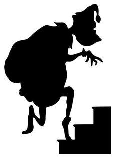 : Grinch Artificial fir tree as Christmas decoration? An artificial Christmas Tree or a real one? Lovers of a Grinch Christmas Decorations, Grinch Christmas Party, Office Christmas, Christmas Svg, Christmas Projects, Christmas Themes, Christmas Holidays, Christmas Ornaments, Grinch Party