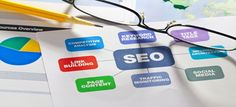 MK TechSoft is a best Search Engine Marketing (SEM) Company in India. SEM is playing the most crucial role in today's internet marketing. Inbound Marketing, Marketing Services, Seo Services Company, Online Digital Marketing, Best Seo Services, Best Seo Company, Internet Marketing, Marketing Institute, Internet Advertising