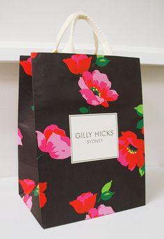 55 Best Creative Paper Bag Designs Images Paper Bag Design