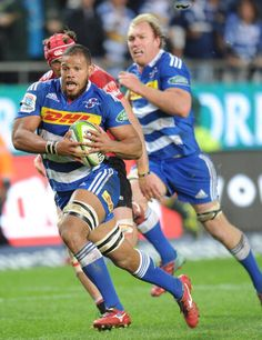 DHL Stormers Rugby Rugby Pictures, Rugby League, Football, Running, Sports, Men, Soccer, Hs Sports, Futbol