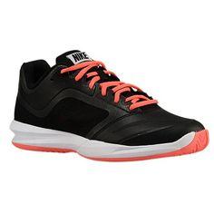 fc8fabe9b8a3 Nike Ballistec Advantage Womens Women s Tennis and Racquet Sports Shoes Shoe     Be sure to