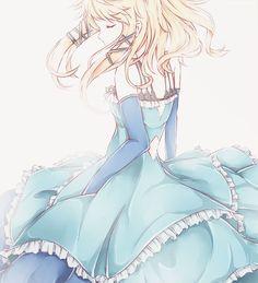 royal anime girl - Google Search