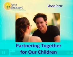 Free Webinar: Parent to parent, teacher to teacher, and home to school–the quality of these key relationships will profoundly impact a child's development. This webinar provides a deeper understanding of how to honor each unique perspective without judgment–dads, moms, grandparents, teachers and school staff–while advocating for the child's true needs in an atmosphere of harmony.