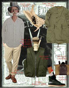 Style 12. www.bunnybold.com