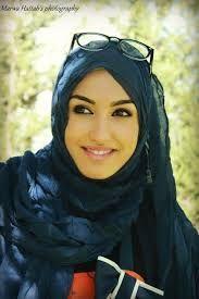 Risultati immagini per new fashion trends hijab