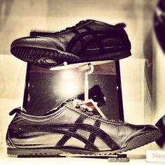 onitsuka tiger mexico 66 deluxe nippon made 2012