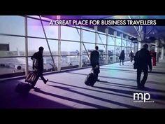 l'aéroport Marseille Provence partenaire d'econostrum.info