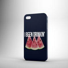 Drunk in love @Kylee Foote Foote King @Kalee Hughes Hughes Webb