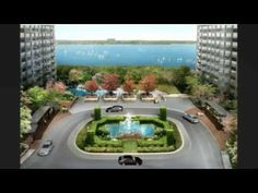 Bay Club Realty can help you find the best and affordable Bay Club Bayside real estate & Bay Club condo homes for sale in NY.:- http://bit.ly/1P3pSoE #Bay_Club_Bayside_NY