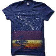 Starry Night T-Shirt - LOVE LOVE this shirt!