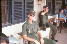 http://brownwater-navy.com/vietnam/photos2/TFoster.jpg