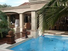 House For Sale in Roundhay, Somerset West