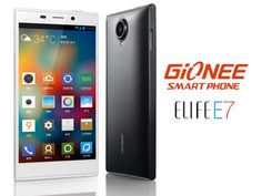 GiONEE Mobile Service Center and Customer Care in Coimbatore