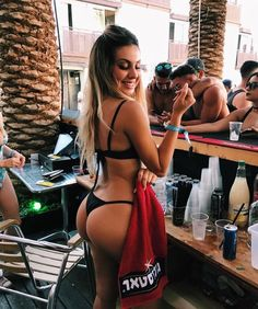 ❤️https://victoriyaclub.com/juliet-ID-88019-30-years-old/?pid=200&sid=548 Good morning guys! Have a Good weekend! #dating #sweetgirls #videochat #Victoriyaclub