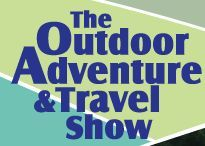 The outdoor adventure & travel show / Bike Show 2014: Vancouver Convention Centre East - Vancouver - begins Sun, 9 Mar 2014 #Exhibition, Sports, Expo / Convention