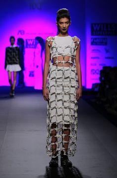 514173185e 23 Best | ritesh kumar | images in 2013 | Instagram, Fashion, Facebook
