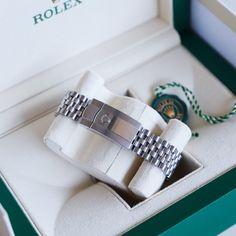 Media Library ‹ Millenary Watches — WordPress Rolex Bracelet, You Lost Me, Cufflinks, Wordpress, Watches, Bracelets, Accessories, Wrist Watches, Bangle Bracelets