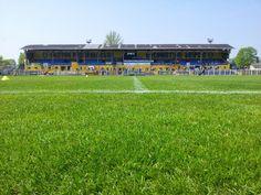 Bruno-Plache-Stadion, Lokomotiv Leipzig, Leipzig
