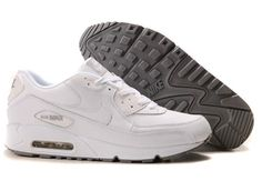 save off 349fd 3e8d9 Shop for Meilleurs Prix Nike Air Max 90 Femme Blanche Chaussures Sur  Maisonarchitecture France New Style at Remisegrande. Browse a abnormality  of styles and ...