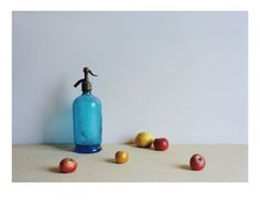 Untitled still life. January 2012.  Posted il y a 1 an and has 30 notes #Francois Coquerel