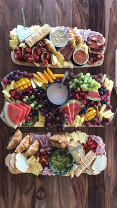 20 The goals of this charcuterie party are . - 20 The goals of this charcuterie party are boards charcuterie You - Charcuterie Recipes, Charcuterie And Cheese Board, Charcuterie Platter, Cheese Boards, Antipasto Platter, Tapas Platter, Snack Platter, Party Food Platters, Cheese Platters