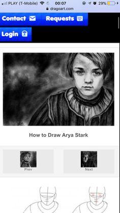 https://www.dragoart.com/tuts/19862/1/1/how-to-draw-arya-stark.htm