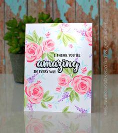 DTGD16Scrapawayg3 - Amazing card!