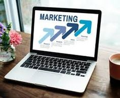 Read Top Advantages of Digital Marketing. Top Benefits of Digital Marketing for Targeted Audiences. How those Benefits Useful for Your Marketing Strategy. Affiliate Marketing, Inbound Marketing, Business Marketing, Content Marketing, Internet Marketing, Online Marketing, Social Media Marketing, Online Business, Marketing Strategies