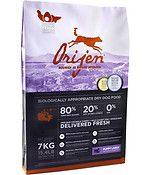 In my opinion, the most nutritious large puppy dog food ever!! Best price @ chewy.com