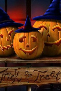 Superior Halloween IPad Air Wallpapers HD IPad Air Retina Wallpapers And Backgrounds