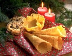Christmas cakrs and others Snack Recipes, Snacks, Carrots, Chips, Vegetables, Cake, Christmas, Food, Snack Mix Recipes