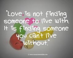 finding #love  #relationships