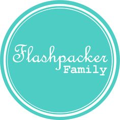 Flashpacker Family Travel Blog – Travel with Kids