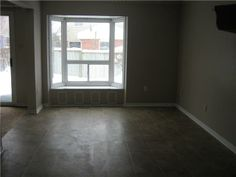 New listing three bedroom town home for more information visit www.newbarrierealestatelistings.com Tile Floor, The Unit, Windows, Bedroom, Things To Sell, Home, Tile Flooring, Window, Bedrooms