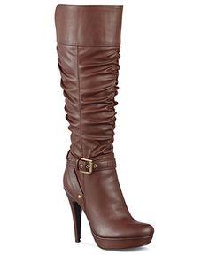 b9f4d8da59e4 49 Best shoes always fit! images