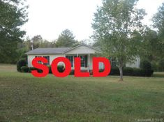 🏡🏡🏡🏡Yikes! We Just SOLD another one 🏡🏡🏡🏡 💰💰💰WE NEED HOUSES to SELL💰💰💰 Message us your MAKE ME SELL price and your property address. We'll get you an offer in the next 72 hours or LESS. 💵💵💵💵💵  #3004 #Belk #Mill #Road, #Wingate #NC #28174 Need help ‪#selling‬ your ‪#property‬? www.EricaHasYourBuyer.info  ☎️📞📲Text SOLD to (805) 391-4194📲☎️📞 ☎️☎️☎️ us to a schedule showing  (704)209- SOLD 👈🏻◼👈🏻◼👈🏻◼👇🏻◼👇🏻◼👇🏻 Www.BuyorsellwithEricahomes.info!