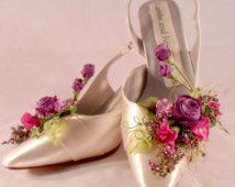 rose pink heels - Google Search