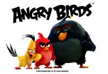 The Angry Birds Movie (2016) HD Full Movie Online, Download The Angry Birds Movie (2016) Full Movie [HD], The Angry Birds Movie (2016) Full HD Movie Online, The Angry Birds Movie (2016) Full Movie Download, The Angry Birds Movie (2016) Download Free Movies Torrent, The Angry Birds Movie (2016) Full Movie – Free HD DVDRip, The Angry Birds Movie (2016) HDRip Watch Online, The Angry Birds Movie (2016) HD Movie Download Free, The Angry Birds Movie (2016) HD Movie Blu-Ray Download